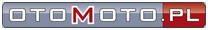 logo-otomoto