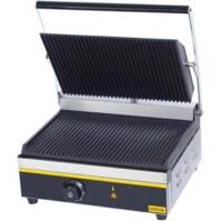 kontakt-grill